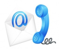 phonecall-email_m-300x250