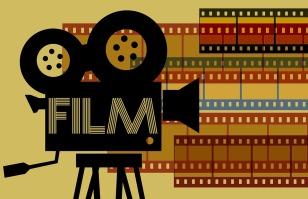 film-logo.jpg